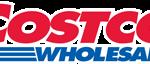 costco_wholesale_214_64