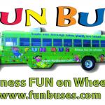 fun-bus-logo (3)