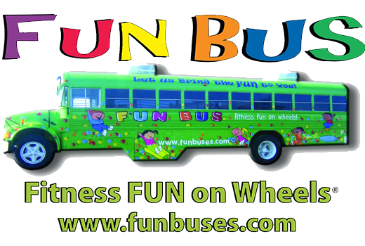 fun-bus-logo (3)
